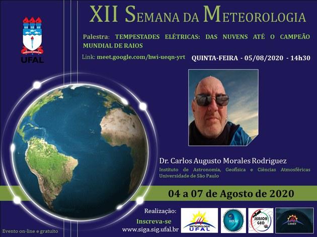 Folder - Palestra Dr Carlos Morales IAG USP.jpg