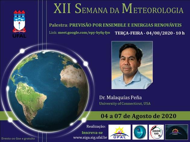 Folder - Palestra Dr Malaquías Peña.jpg