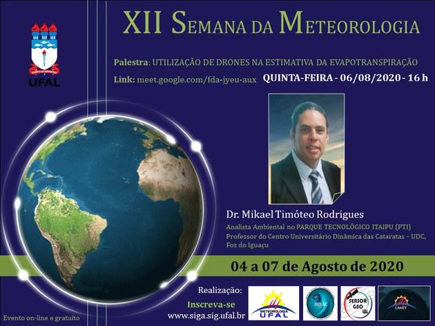 Folder - Palestra Dr Mikael - UDC - PTI.JPG