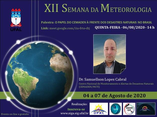 Folder - Palestra Dr Samuellson - CEMADEN.JPG