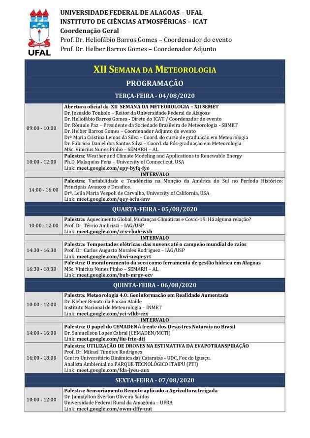 Programação final - XII Semana da Meteorologia 2020 - ASCOM.jpg