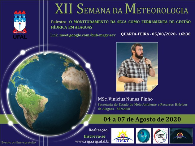 Folder - Palestra MSc Vinicius Pinho.jpg