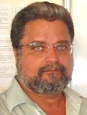 Disciplina: Radar Meteorológico (Doutor pela Université Paul Sabatier, 1996)