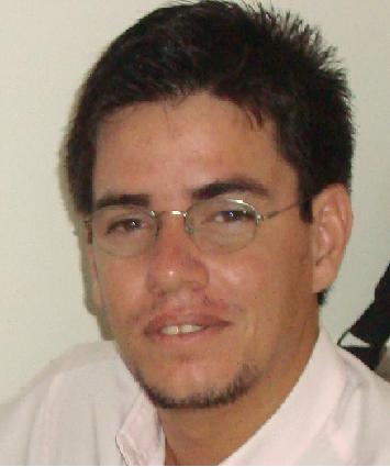 Disciplina: Meteorologia Tropical, Física 2 para Meteorologia, Meteorologia Física(Doutor em Meteorologia, Universidade de São Paulo (2009)).